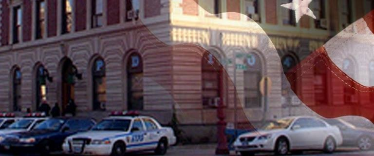 104th Precinct Community Council meeting set for Sept 15th