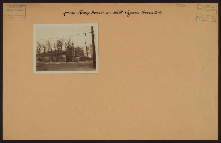 nypl.digitalcollections.510d47dd-717d-a3d9-e040-e00a18064a99.001.w