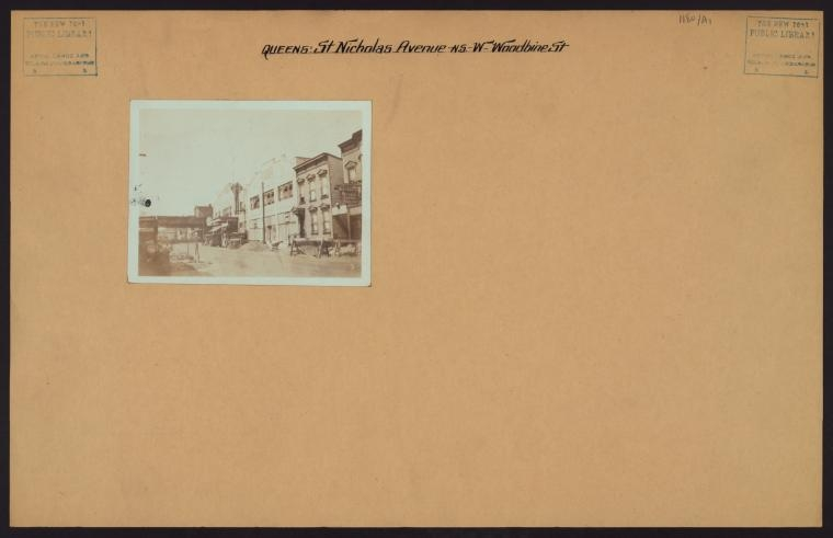 nypl.digitalcollections.510d47dd-7aee-a3d9-e040-e00a18064a99.001.w