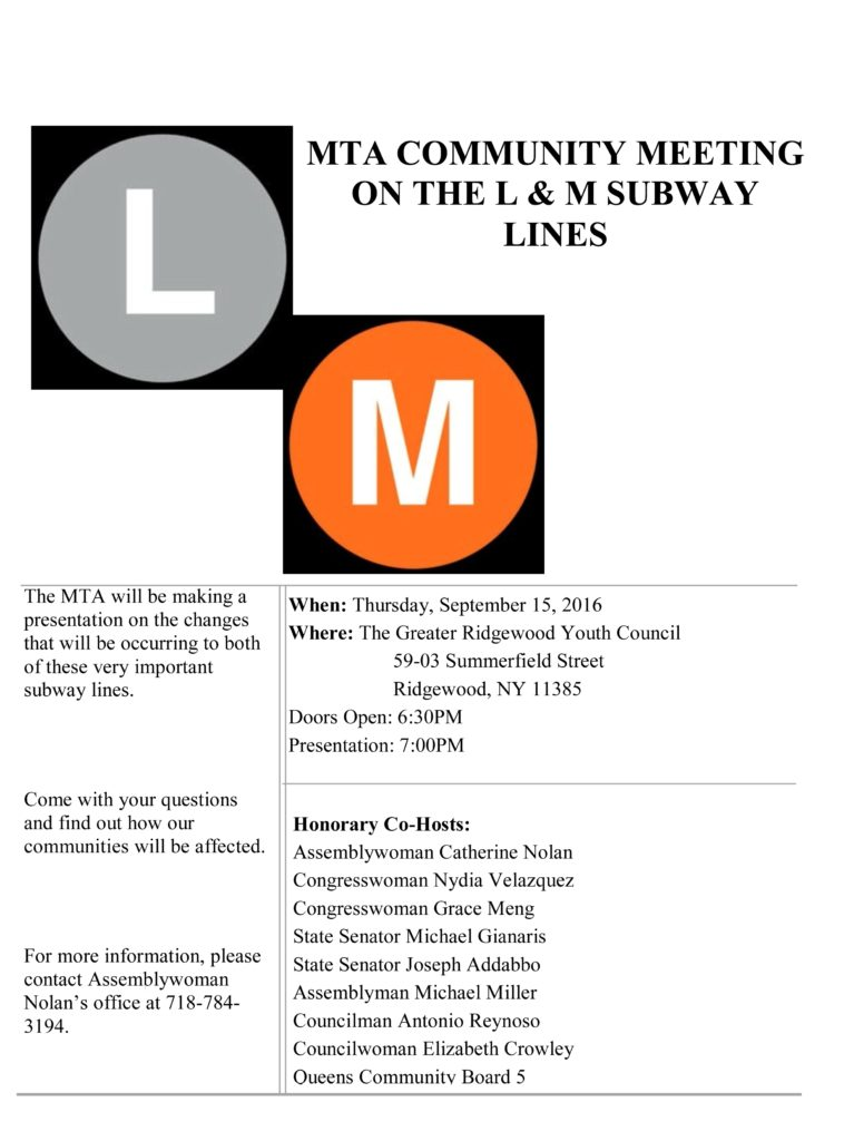 mta-community-flyer-9-15-16-updated