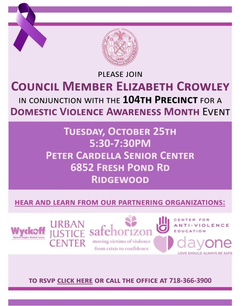 domestic-violence-outreach-25oct2016